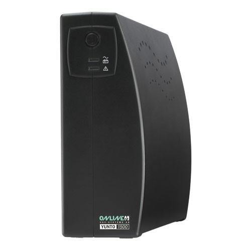 Yunto 1500 1500VA / 900W