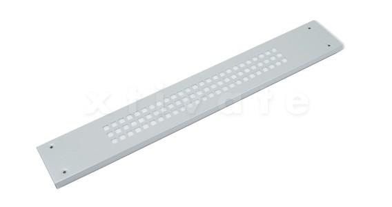 Triton Filter für 600 mm breiten Sockel (RAC-PO-XF1-X1)