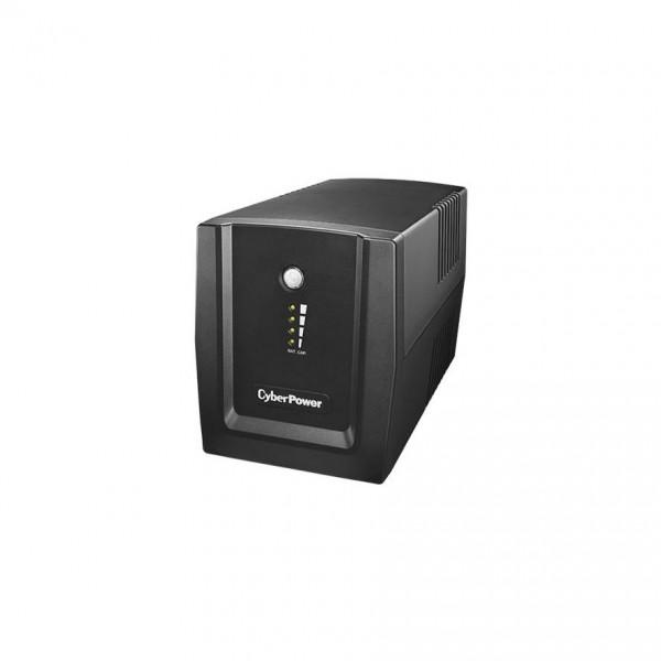 Cyberpower USV UT1500E Line-Interactive UPS 1500VA/900W