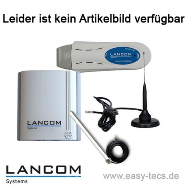 LANCOM 1790VA-4G (EU)