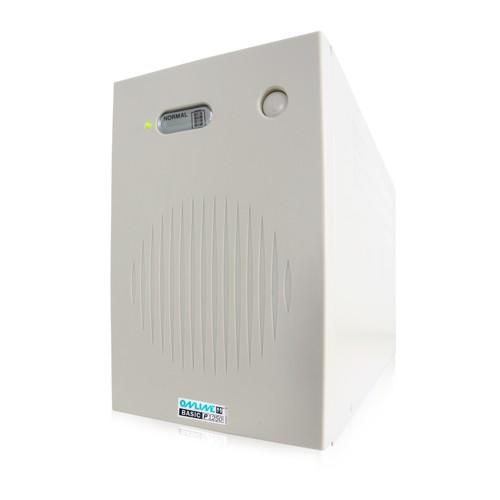 Online Basic P1250 1250VA / 750W