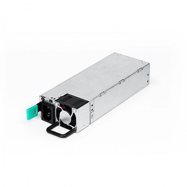 Synology Original Netzteil PSU 250W-RP Module_2 250W für RS812RP+ RS-814RP+ RS815RP+