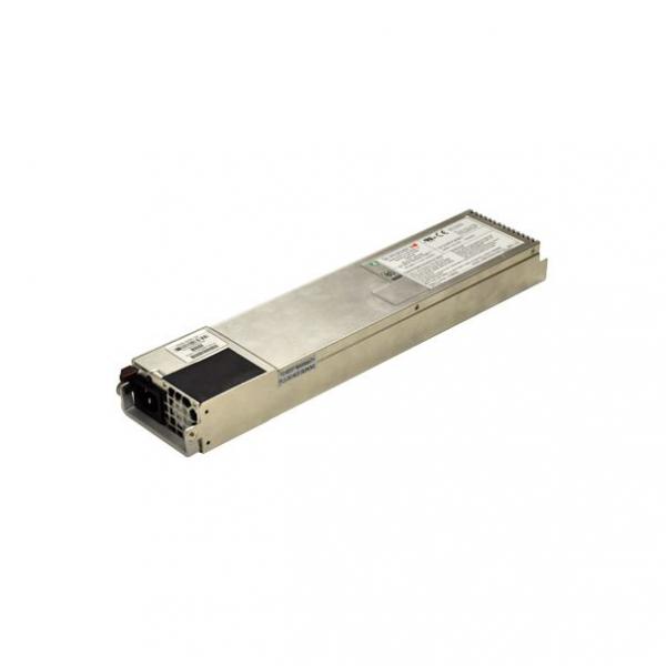 Supermicro PWS-920P-SQ 920W Power Supply