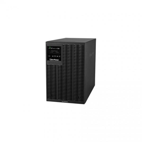 Cyberpower USV OL3000EXL Doppelwandler Online UPS 3000VA