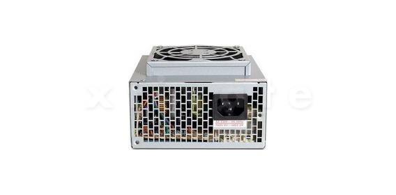 LC-Power LC380M V2.x bk, Micro ATX PC Netzteil 380W, 91mm Fan