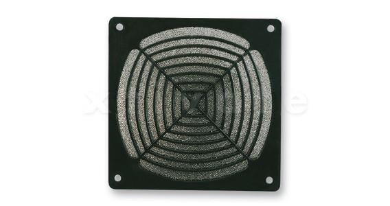 Triton Kunststoffgitter 120 x 120 mm mit Filter (RAX-CH-X02-X9)
