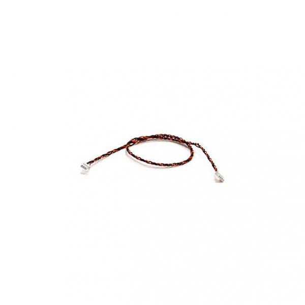 Supermicro CBL-0102L I2C Cable for SATA LED, 51cm