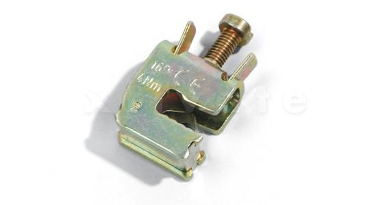 Triton Erdungsklemme (RAX-SV-X01-X1)