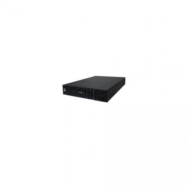 Cyberpower USV Batterie BPL48V75ART2U