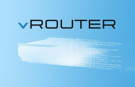 LANCOM vRouter 500 (100 VPN, 64 ARF, 3 Years)