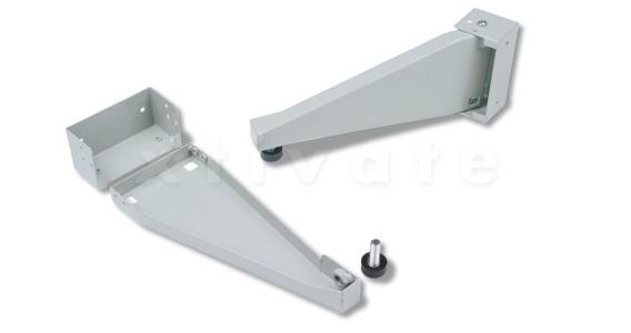 Triton Stabilisierungssatz für Sockel (RAC-SS-X01-X1)