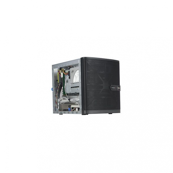 Supermicro SuperServer 5029A-2TN4
