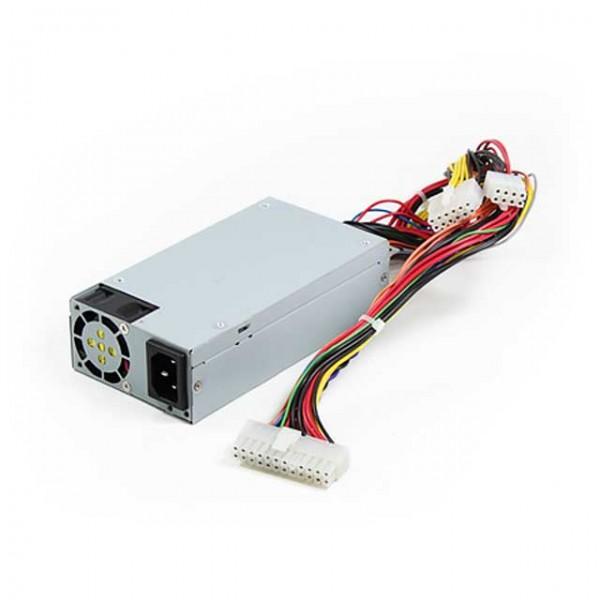 Synology Netzteil PSU 250W_1 250W für DS1010+, 1511+, 1512+, 1812+ RS810+, RS812+ etc.
