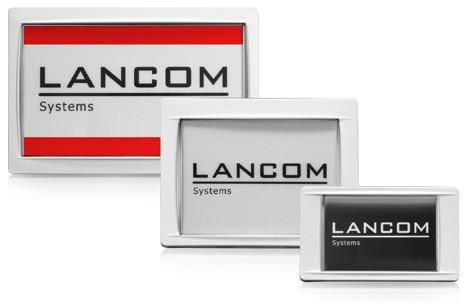 "LANCOM WDG-2 4.2"""