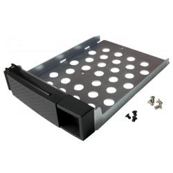 Qnap HDD Festplatteneinschubrahmen für 119p+, 219p+, 412, 419p+, 419pII SP-TS-TRAY-WOLOCK