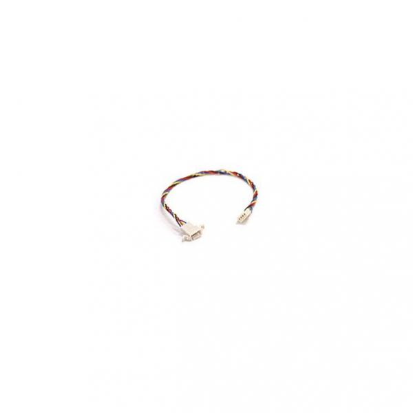 Supermicro CBL-0088L 4-pin Fan power adapter