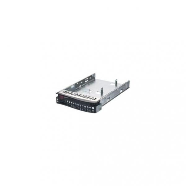 Supermicro Hard Drive Carrier MCP-220-00043-0N