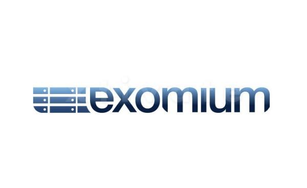 exomium PRO-SERVICE für server 102 / Vorabtausch NBD, Upgrade auf 3 Jahre