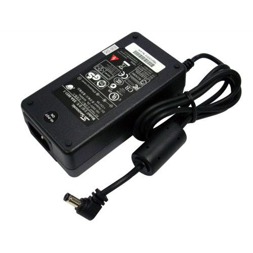 Synology Originalnetzteil 65W für 2-Bay NAS Adapter 65W_2