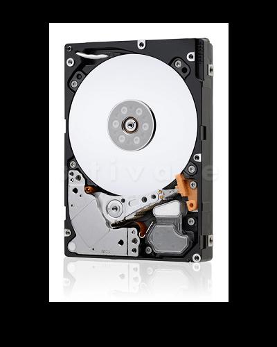 [Demoware / 10x verfügbar] HGST Ultrastar C10K1800 4Kn SED 1.8TB, SAS 12Gb/s HUC101818CS4200/0B29921