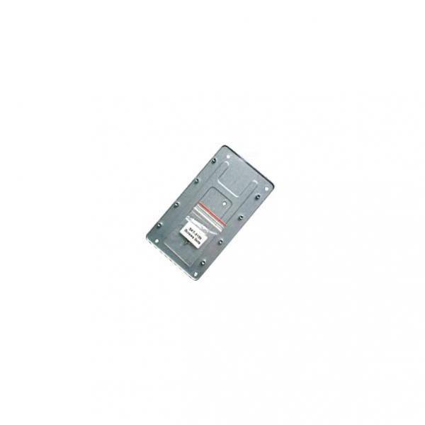 Supermicro CPU-Heatsink SKT-0159L