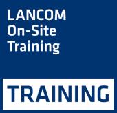 LANCOM Workshop Voucher (1 day, Premium)