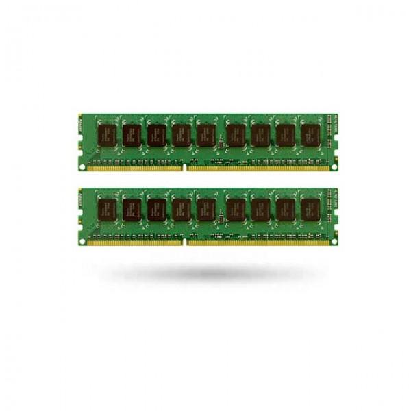 8GB Ram für Synology DS1517+ DS1817+ RAM1600DDR3L-4GBX2