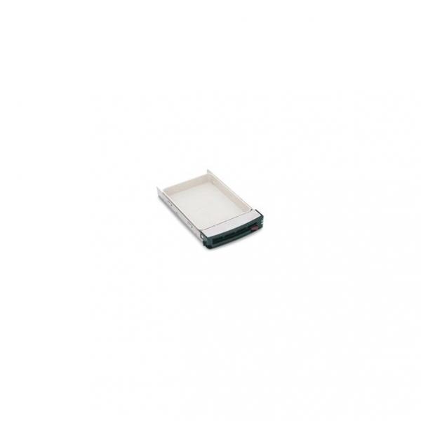 Supermicro MCP-220-84602-0N 4U, Fixed CDROM Tray