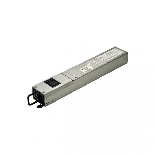 Supermicro PWS-704P-1R 700W Power Supply Modul