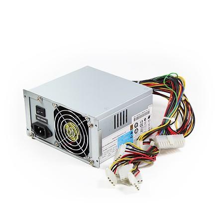 Synology Netzteil PSU 500W_1 (PSU 500W 24p+4px6+4)